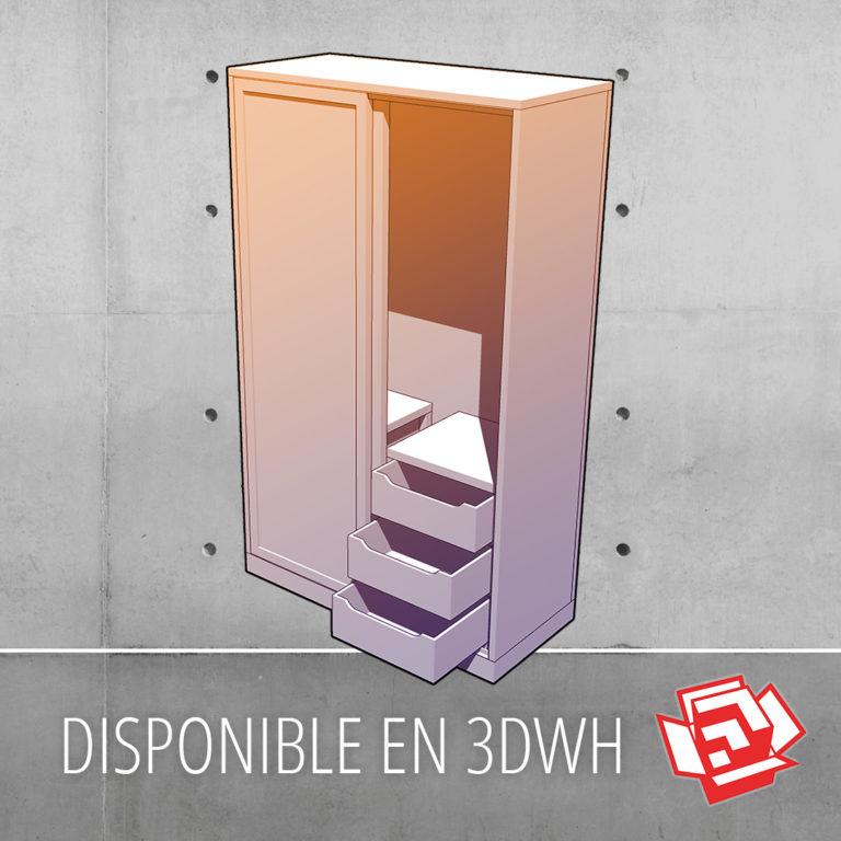 Componentes Dinámicos 04