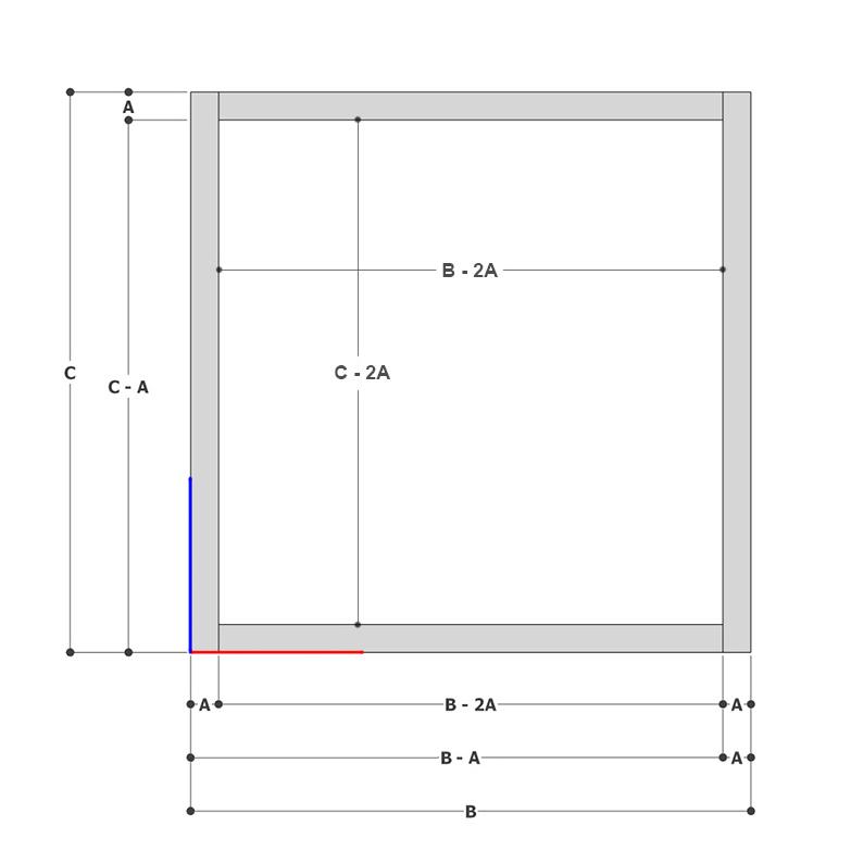 Componentes Dinámicos 03