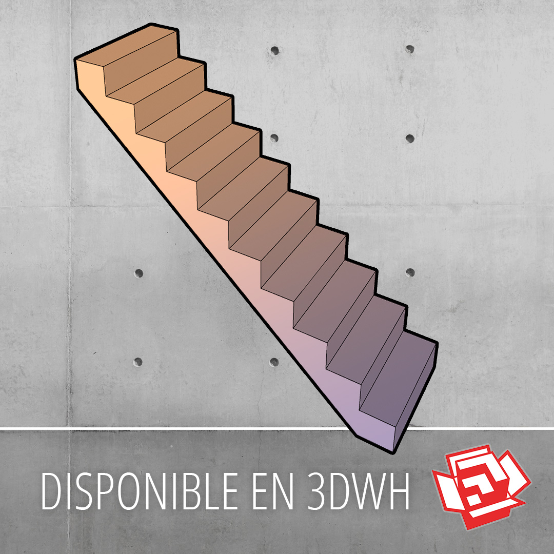 Componentes Dinámicos 05
