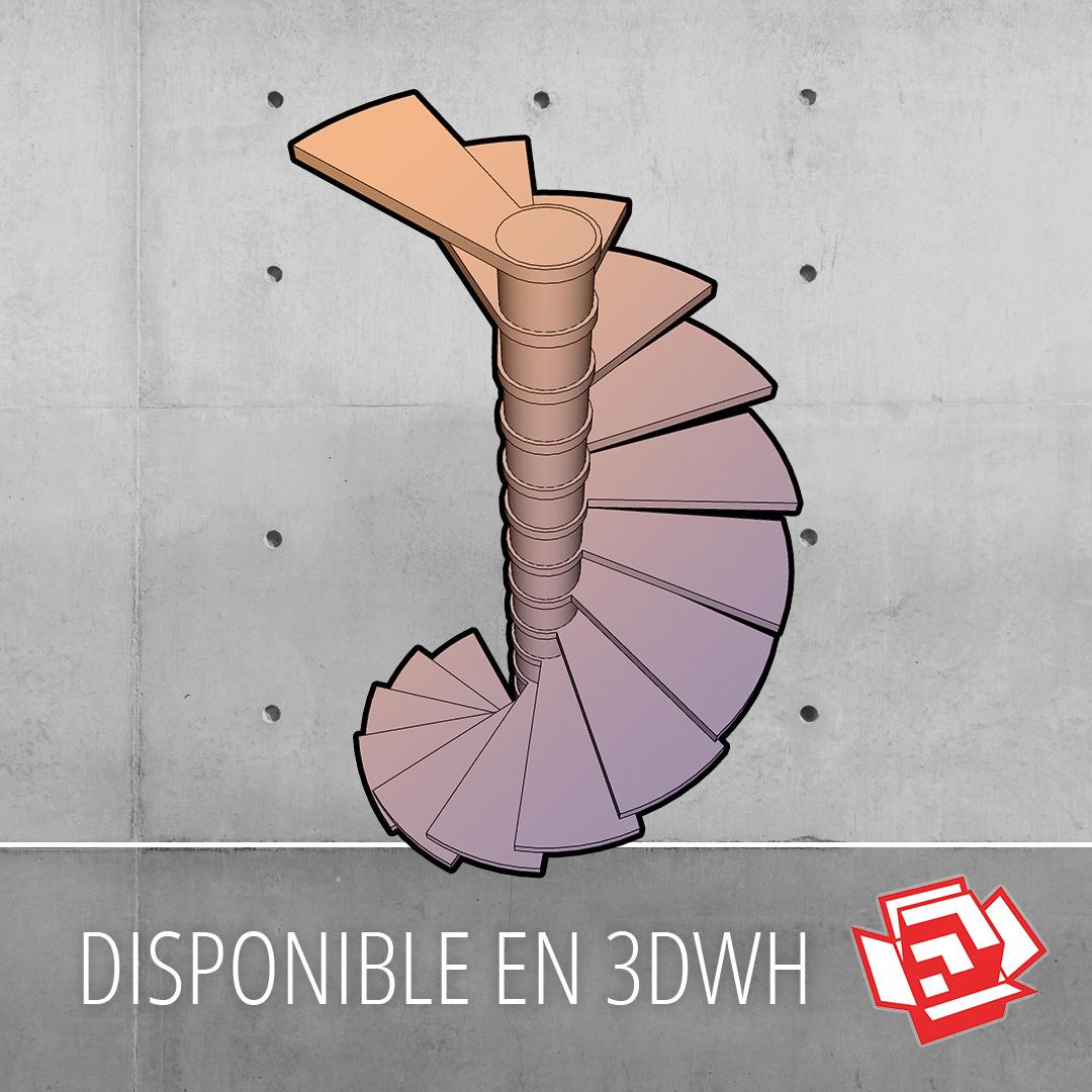 Componentes Dinámicos 06